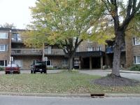 Reynolds-Manor-(2).jpg