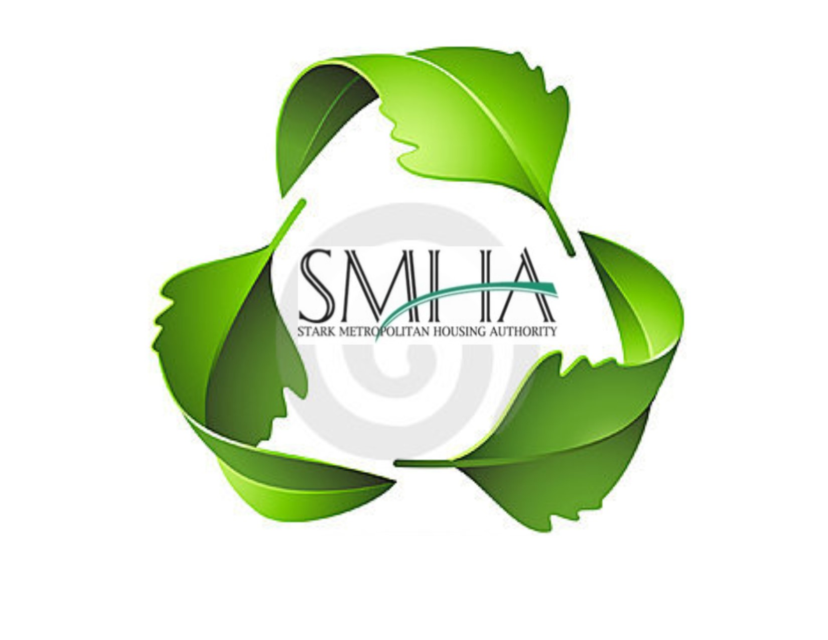 green up clean up - stark metropolitan housing authority (smha)