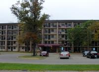 Plaza-(2).jpg