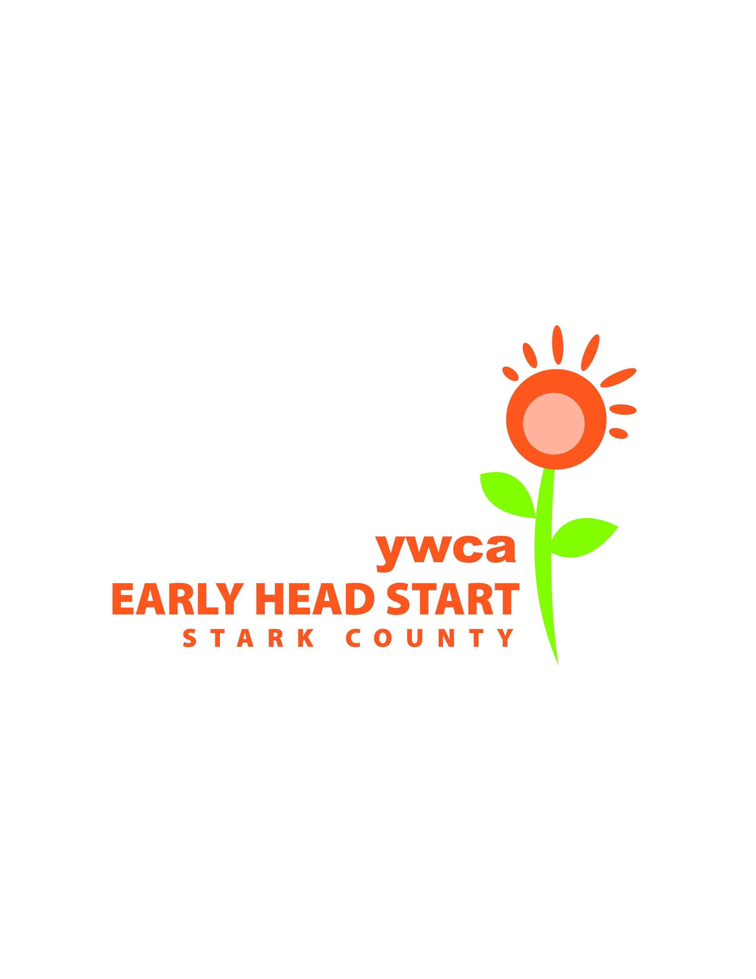 YWCA_EHS Logo FINAL-01 (00000002)