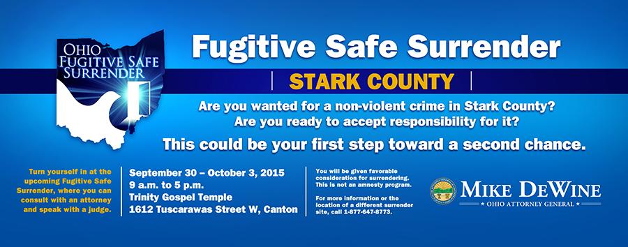 stark-county-fss-ad-2015-copy