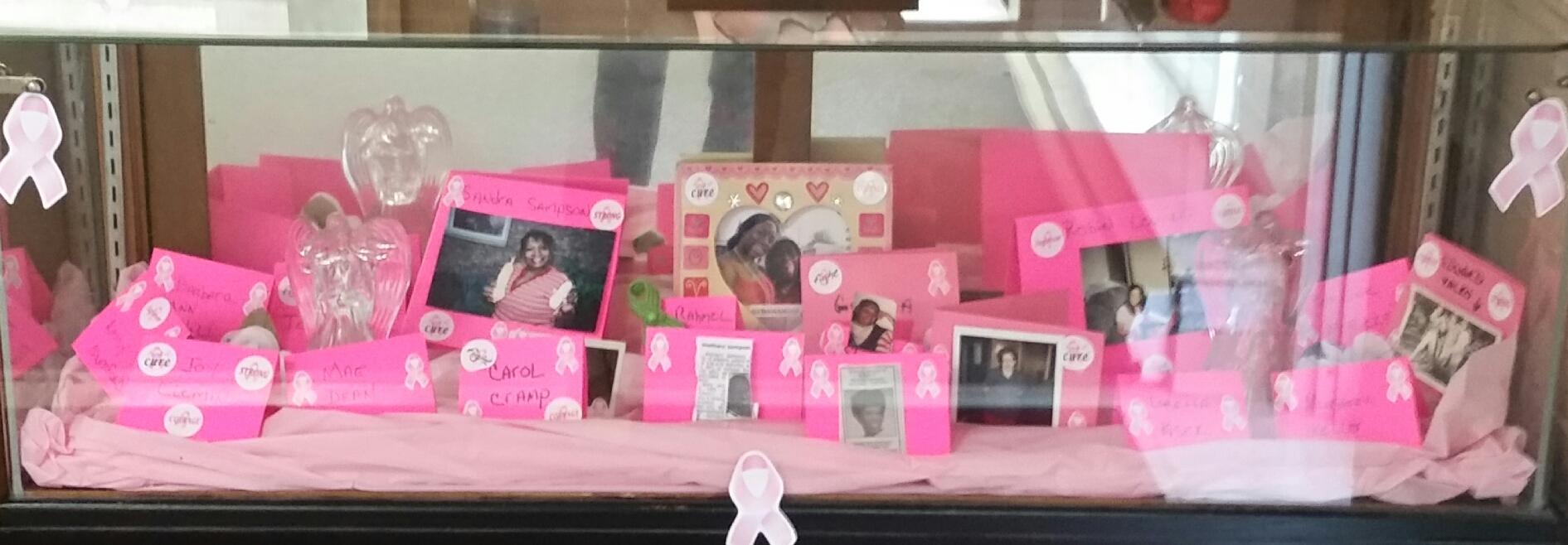 cáncer de mama mck 2