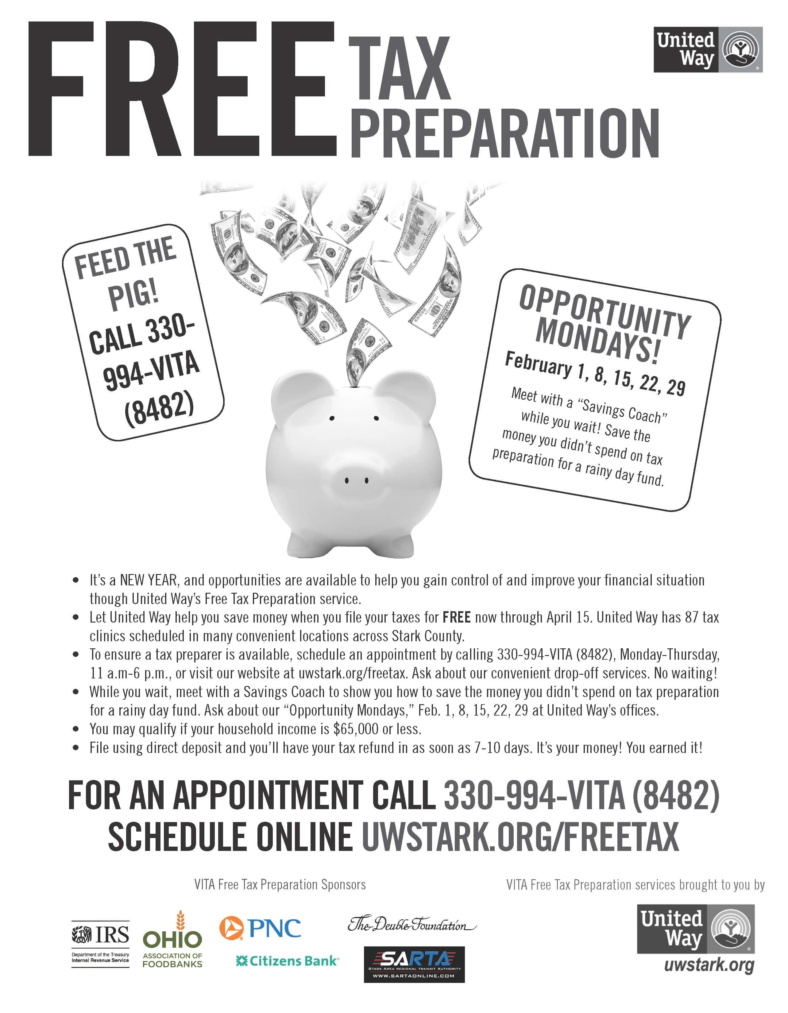 5x11_bw.jpg libres de impuestos Prep Flyer_8