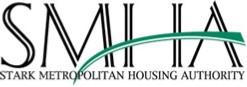 logotipo pequeña