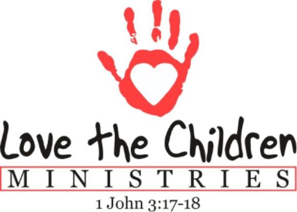 amar a los niños